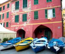 Photos of Vernazza